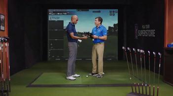PGA TOUR Superstore TV Spot, 'Line' Featuring Jordan Spieth - Thumbnail 5
