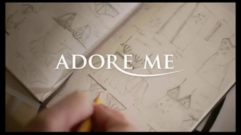 AdoreMe.com TV Spot, 'Design for Every Woman' - Thumbnail 1