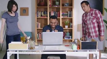 Credit Karma Tax TV Spot, 'Mia, Nick and Kyle' - Thumbnail 5