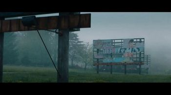 Three Billboards Outside Ebbing, Missouri - Thumbnail 1