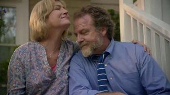 Forevermark Ever Us TV Spot, 'Your Best Friend' - Thumbnail 4