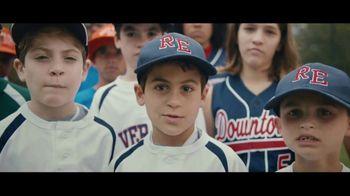 Major League Baseball TV Spot, 'The Diamond Belongs to All of Us' - Thumbnail 4