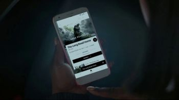 YouTube TV TV Spot, 'A New Way to Watch' Song by Ol' Dirty Bastard - Thumbnail 7