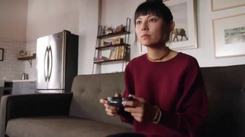 Nintendo Switch TV Spot, 'Close Call' - 429 commercial airings