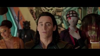 Thor: Ragnarok - Alternate Trailer 38