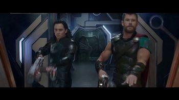 Thor: Ragnarok - Alternate Trailer 37