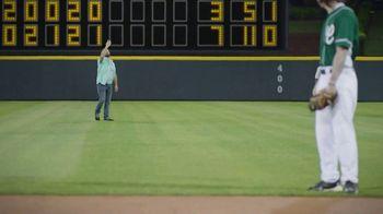 Cricket Wireless TV Spot, 'Baseball Game' - Thumbnail 4