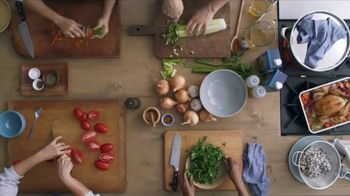 Progresso Soup TV Spot, 'Blue Ribbon' - Thumbnail 1