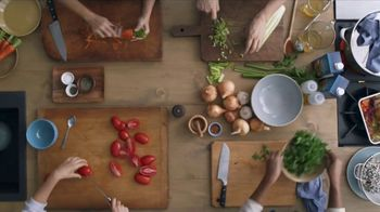 Progresso Soup TV Spot, 'Blue Ribbon' - Thumbnail 2