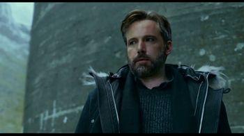 Justice League - Alternate Trailer 17