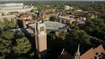 University of Florida TV Spot, 'Ten Ways' - Thumbnail 2