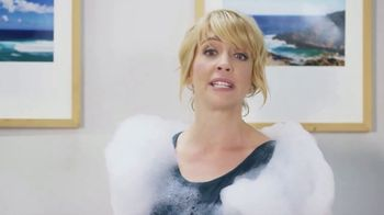 Chatbooks TV Spot, 'Busy Mom'
