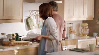 Eggland's Best Eggs TV Spot, 'Only EB: Variety' - Thumbnail 1