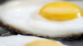 Eggland's Best Eggs TV Spot, 'My Family Deserves the Best'