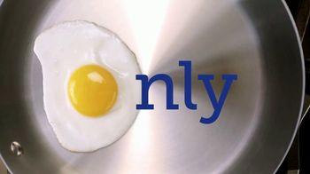 Eggland's Best Eggs TV Spot, 'Only EB: Variety' - Thumbnail 4