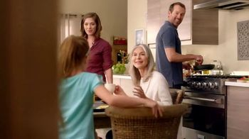 Eggland's Best Eggs TV Spot, 'Only EB: Variety'