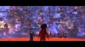 Coco - Alternate Trailer 30