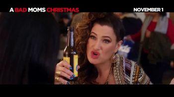 A Bad Moms Christmas - Alternate Trailer 11