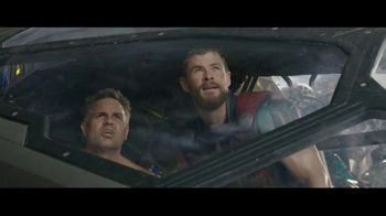 Thor: Ragnarok - Alternate Trailer 39
