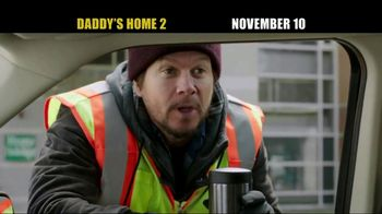 Daddy's Home 2 - Alternate Trailer 16