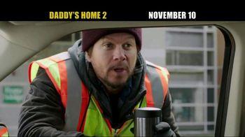 Daddy's Home 2 - Alternate Trailer 16