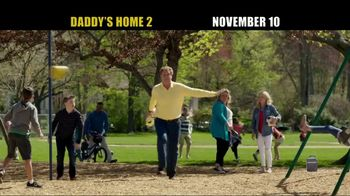 Daddy's Home 2 - Alternate Trailer 15
