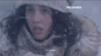 Nicorette TV Spot, 'Jane's Story: What's Your Why?' - Thumbnail 3