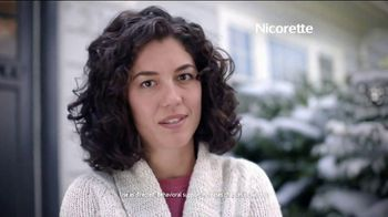 Nicorette TV Spot, 'Jane's Story: What's Your Why?' - Thumbnail 4