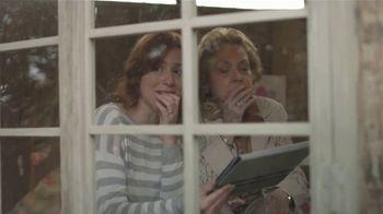 XFINITY Stream App TV Spot, 'Tuba' [Spanish] - Thumbnail 7