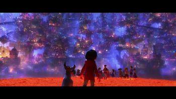 Coco - Alternate Trailer 31