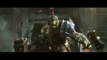 Thor: Ragnarok - Alternate Trailer 34