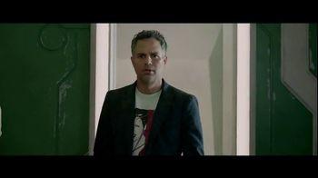 Thor: Ragnarok - Alternate Trailer 47