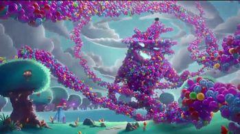 Bubble Witch 3 Saga TV Spot, 'Join Stella's Squad' - Thumbnail 2