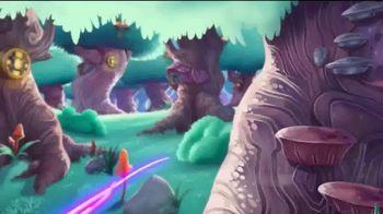 Bubble Witch 3 Saga TV Spot, 'Join Stella's Squad' - Thumbnail 6