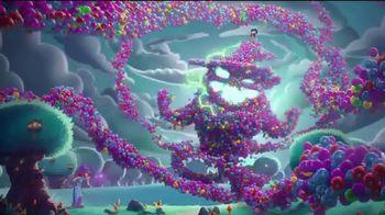 Bubble Witch 3 Saga: Join Stella's Squad thumbnail