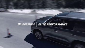Bridgestone TV Spot, 'Elite Performance: Dolphins vs. Jets' - Thumbnail 7