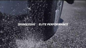 Bridgestone TV Spot, 'Elite Performance: Dolphins vs. Jets' - Thumbnail 8