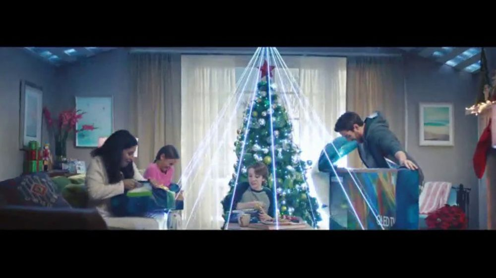 best buy tv commercial anticipation song by the alan parsons project ispottv - Best Buy Christmas Hours