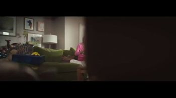 Best Buy TV Spot, 'Anticipation' Song by The Alan Parsons Project - Thumbnail 1