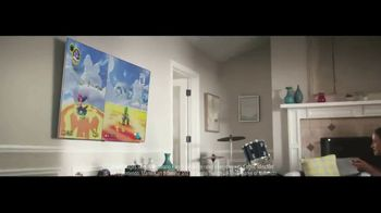 Best Buy TV Spot, 'Anticipation' Song by The Alan Parsons Project - Thumbnail 6
