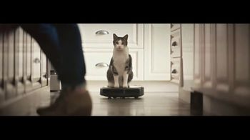 Best Buy TV Spot, 'Anticipation' Song by The Alan Parsons Project - Thumbnail 8