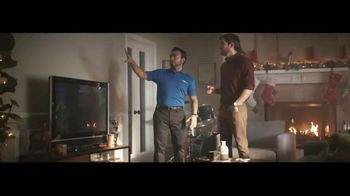 Best Buy TV Spot, 'Anticipation' Song by The Alan Parsons Project - Thumbnail 9