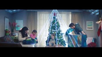 Best Buy TV Spot, 'Anticipation' Song by The Alan Parsons Project