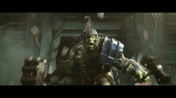 Thor: Ragnarok - Alternate Trailer 52
