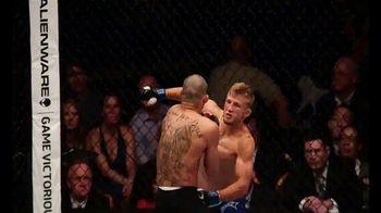 UFC 217 TV Spot, 'Garbrandt vs. Dillashaw: Rivals' Song by Tribe Society - Thumbnail 7