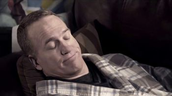 NFL Sunday Ticket TV Spot, 'Midseason Pep Talks' Featuring Peyton Manning - Thumbnail 2