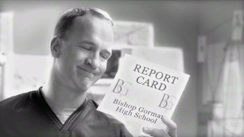 NFL Sunday Ticket TV Spot, 'Midseason Pep Talks' Featuring Peyton Manning - Thumbnail 4