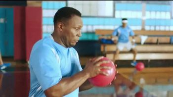Rocket Mortgage TV Spot, 'Barry Sanders Is Confident' - Thumbnail 4