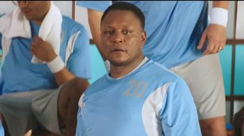 Rocket Mortgage TV Spot, 'Barry Sanders Is Confident' - Thumbnail 6