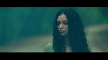Apple Music TV Spot, 'Sabrina Claudio: Belong to You' - Thumbnail 1